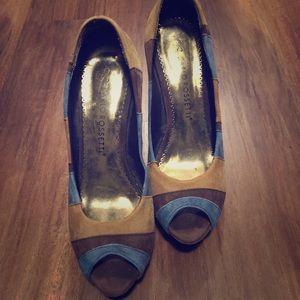 Shoes - Women shoes
